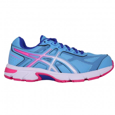 Zapatillas Asics Gel-Impression 9A
