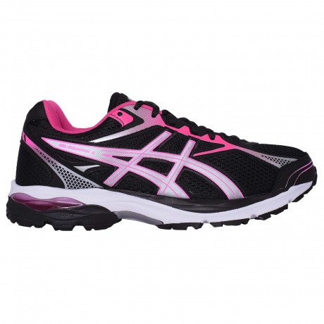 Zapatillas Asics Gel-Equation 9 A