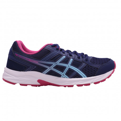 Zapatillas Asics Contend 4 A