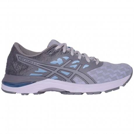 Zapatillas Asics Gel-Flux 5 A