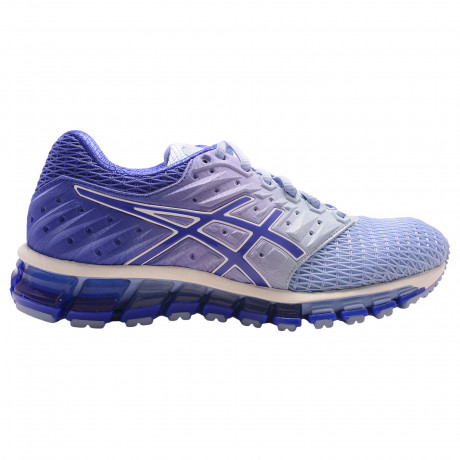 609115a35 Zapatillas Asics Gel-Quantum 180 2