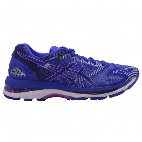 Zapatillas Asics Gel Nimbus 19