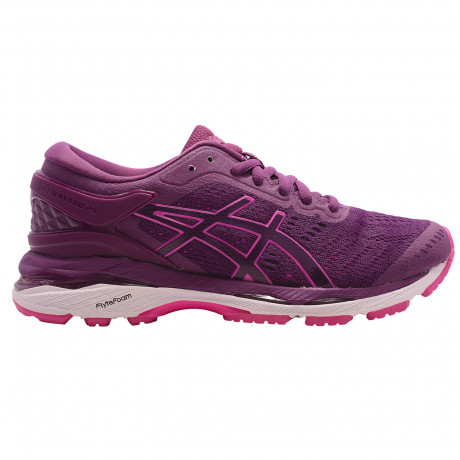 537402dd96b Zapatillas Asics Gel-Kayano 24