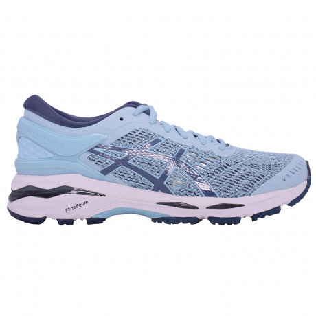 4a02c5964db Zapatillas Asics Gel-Kayano 24