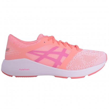66fb418f88077 Asics hasta 35% OFF - Rebajas
