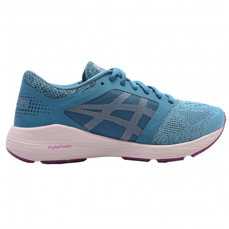 Zapatillas Asics RoadHawk