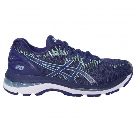 Zapatillas Asics Gel-Nimbus 20