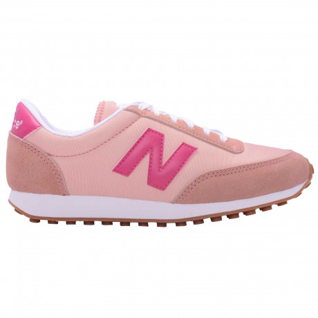 Zapatillas New Balance U410SPROA