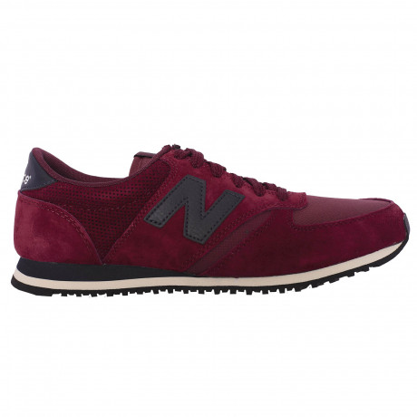 Zapatillas New Balance U420PBN