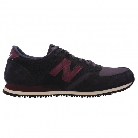 Zapatillas New Balance U420PNB