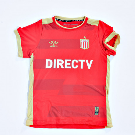 Camiseta Umbro Edlp Kids