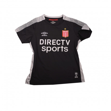 Camiseta Umbro Edlp Arquero Oficial 2017 Kids