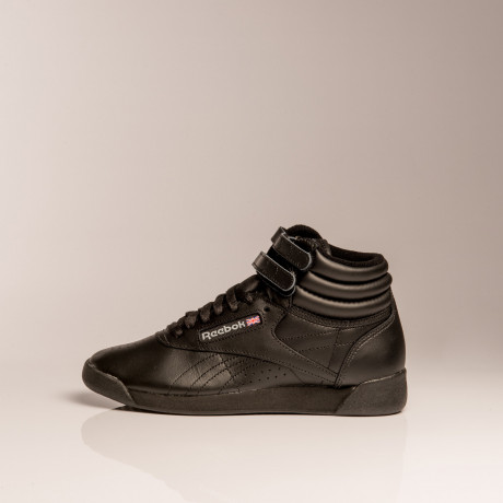 Zapatillas Reebok Freestyle Mf Lp