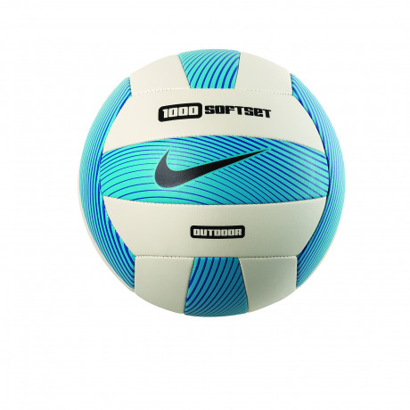 Pelota Nike 1000 Softset Outdoor