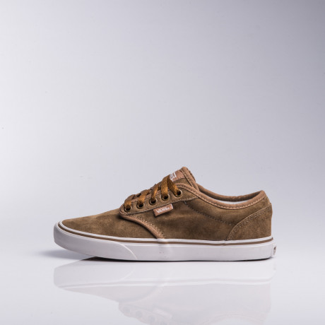 Zapatillas Vans Atwood Women