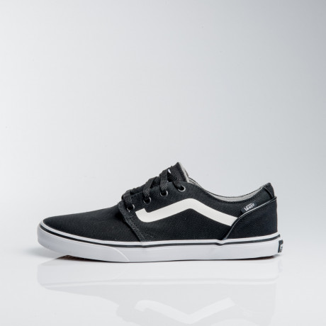 ZAPATILLAS VANS CROSBY
