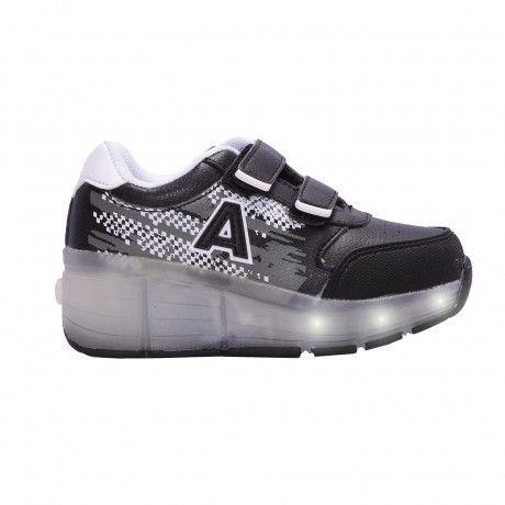 Zapatillas Addnice Wheels Star 6aae264e49c51