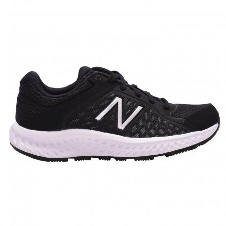 Zapatillas New Balance Comfortride