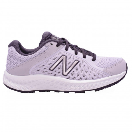 Zapatillas New Balance Comfortride
