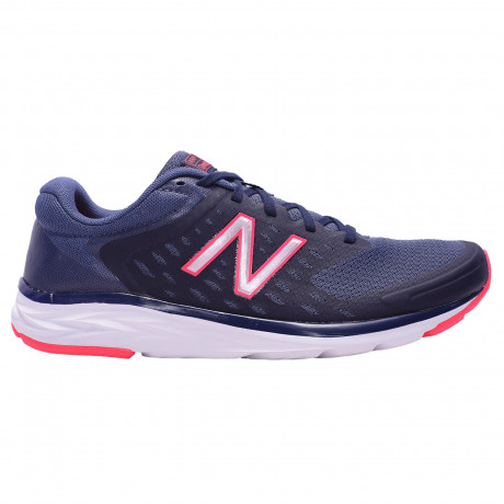 Zapatillas New Balance Speedride