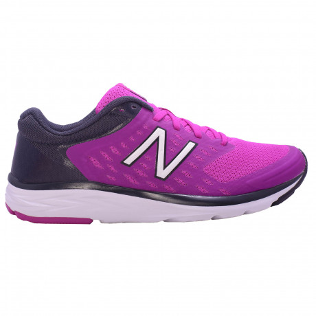 Zapatillas New Balance W490LZ5