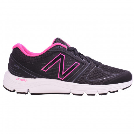 Zapatillas New Balance W575LB2