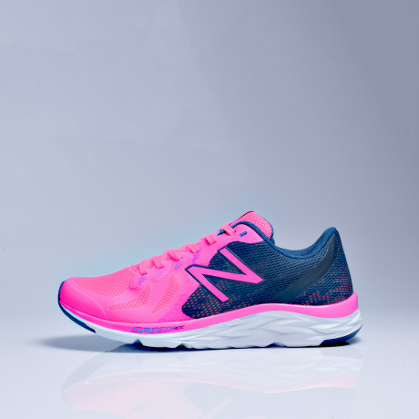 Zapatillas New Balance W790LP6