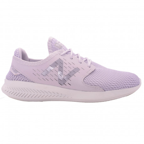 Zapatillas New Balance WCOASL3N