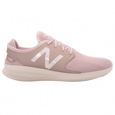 Zapatillas New Balance WCOASLH3