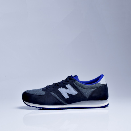Zapatillas New Balance WL420LPC