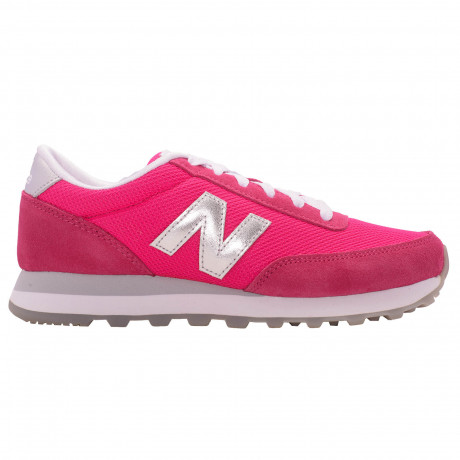 Zapatillas New Balance 501