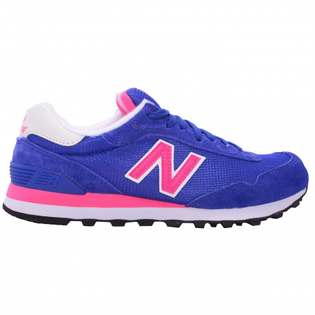 Zapatillas New Balance WL515CPC