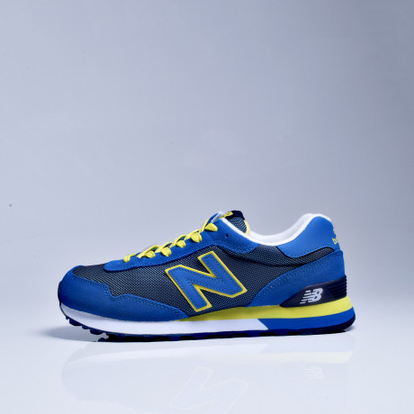 Zapatillas New Balance WL515SLC