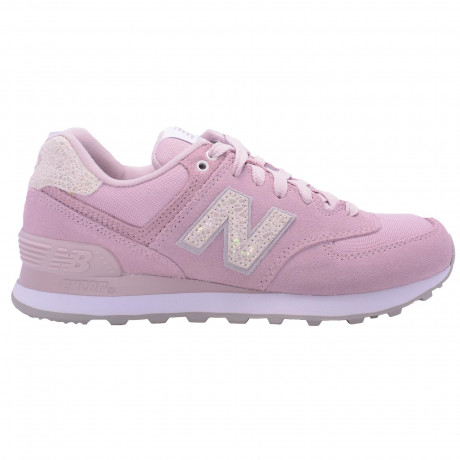 Zapatillas New Balance WL574CIC