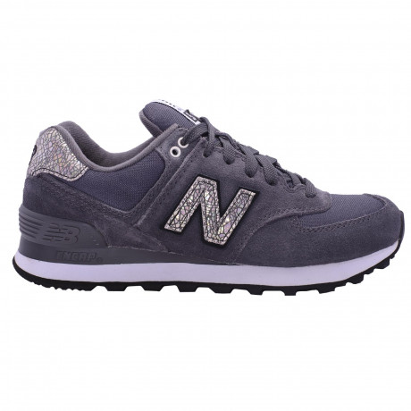 Zapatillas New Balance WL574CID
