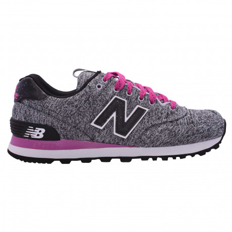 Zapatillas New Balance WL574PTF