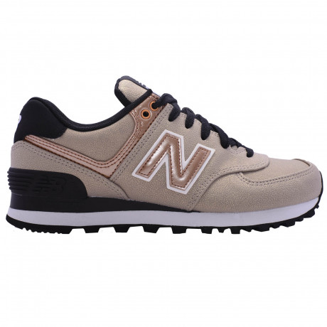 Zapatillas New Balance 574 cfe08ae9e4