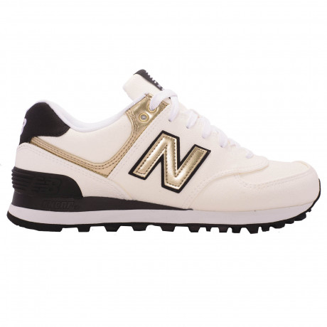 Zapatillas New Balance WL574SFG