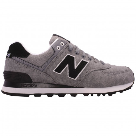 Zapatillas New Balance WL574SWC