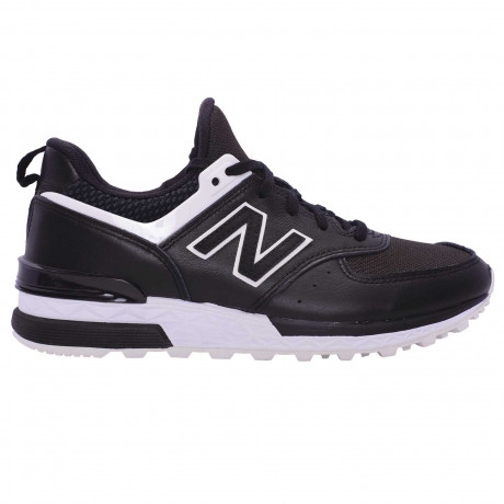 Zapatillas New Balance WS574RB