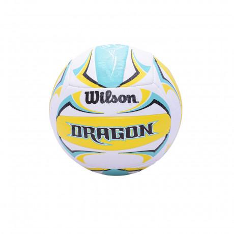 Pelota Wilson Dragon