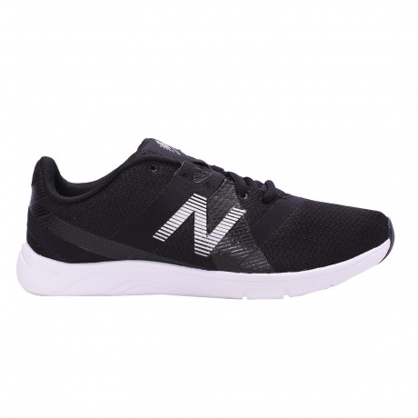 Zapatillas New Balance 611 V1