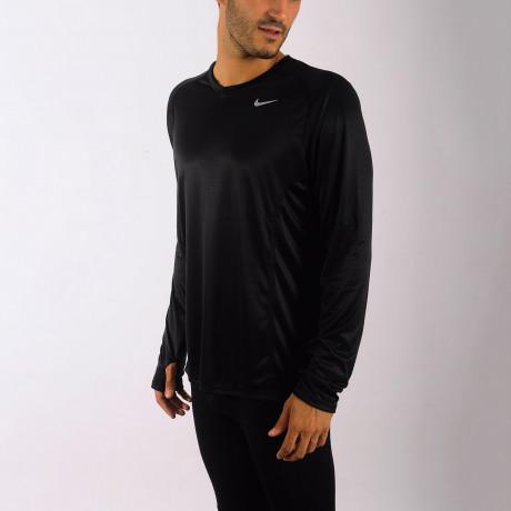 Remera Nike Rapido 2.0