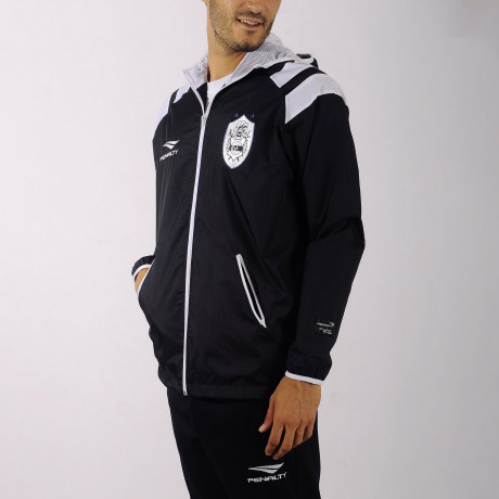 Campera Penalty Gelp Rompeviento