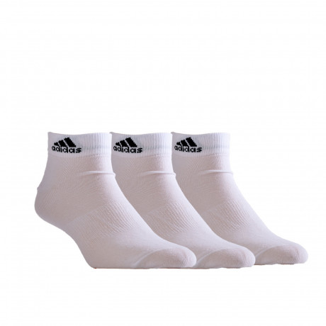 Medias Adidas Performance Ankle