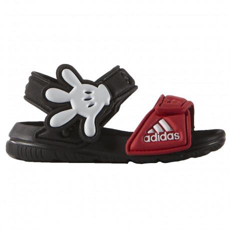 Sandalias Adidas Disney