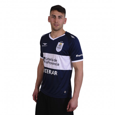 Camiseta Penalty Gelp Alternativa