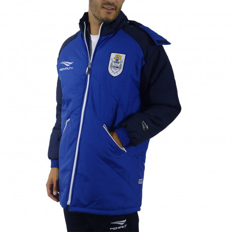 Campera Penalty Gelp