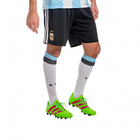 Short Adidas Afa 2016