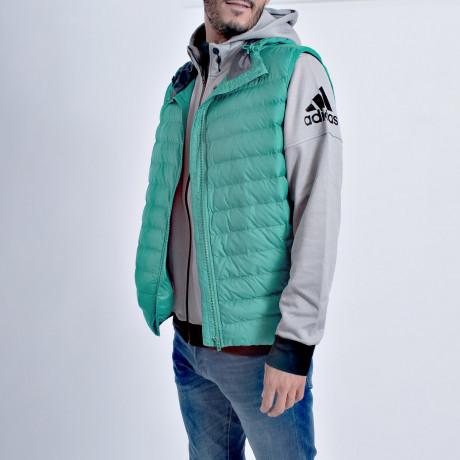 Chaleco Adidas SDP